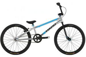 Велосипед Haro Annex Expert (2014)