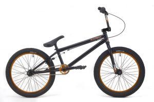 Велосипед Mirraco Axium (2014)