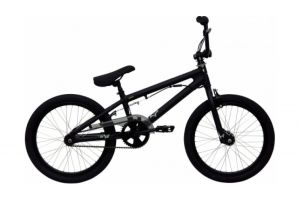 Велосипед Bulls Fishbone P2000 (2014)