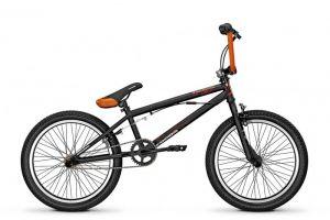 Велосипед Focus Bad Beast 4.0 (2014)