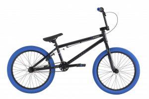 Велосипед Haro Downtown 20 (2015)
