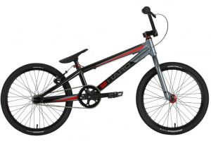 Велосипед Haro Expert XL (2014)