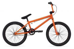Велосипед Giant Method 03 (2014)