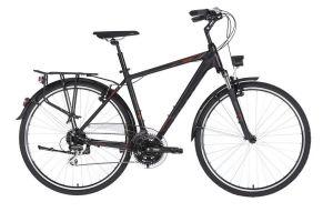 Велосипед Kellys Carson 50 (2018)