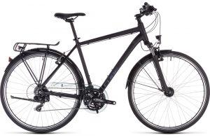Велосипед Cube Touring (2019)