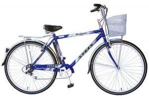 Велосипед Stels Navigator 350 (2007)