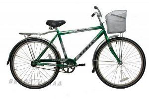 Велосипед Stels Navigator 230 (2007)