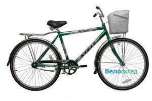 Велосипед Stels Navigator 230 (2008)