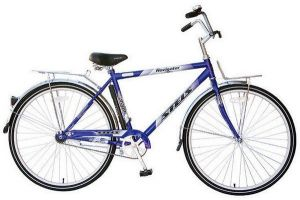 Велосипед Stels Navigator 330 (2008)