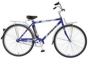Велосипед Stels Navigator 330 (2007)