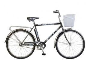 Велосипед Stels Navigator 200 (2012)