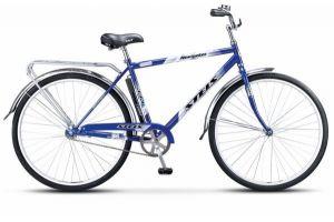 Велосипед Stels Navigator 335 (2012)