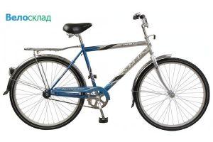 Велосипед Stels Navigator 200 (2009)