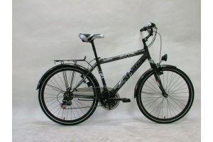 Велосипед Stark Sattelite Man (2005)