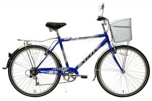 Велосипед Stels Navigator 250 (2008)