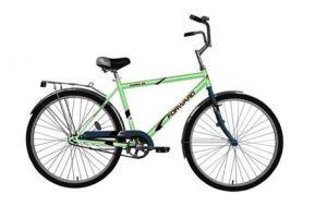 Велосипед Forward Parma 101 (2010)