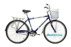 Велосипед Stels Navigator 300 (2008)