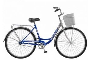 Велосипед Stels Navigator 340 (2009)