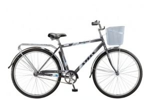 Велосипед Stels Navigator 300 (2012)