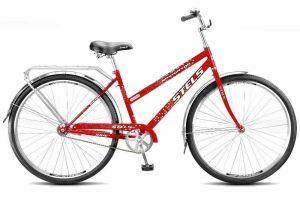 Велосипед Stels Navigator 300 Lady (2013)