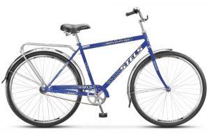 Велосипед Stels Navigator 300 (2013)