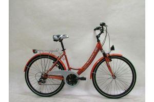 Велосипед Stark Sattelite Lady (2005)