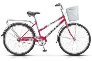 Велосипед Stels Navigator 210 Lady (2013)