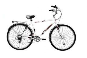 Велосипед Forward Parma 102 (2010)