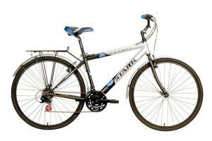 Велосипед Stark Voyager (2005)
