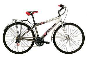 Велосипед Stark Voyager (2006)