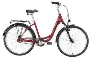 Велосипед Stark Image (2008)