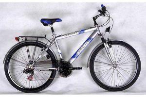 Велосипед Stark Sattelite Lady (2004)