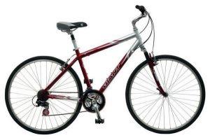 Велосипед Giant Cypress (2006)