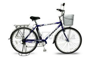 Велосипед Stels Navigator 370 (2008)