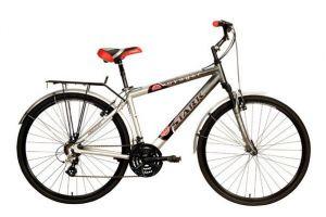 Велосипед Stark Voyager Alloy (2005)