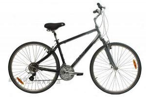 Велосипед Giant Cypress (2007)