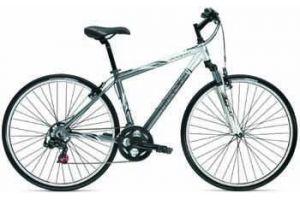 Велосипед Trek 7000 (2006)