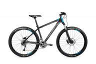 Горный велосипед  Format 1213 27.5 (2018)