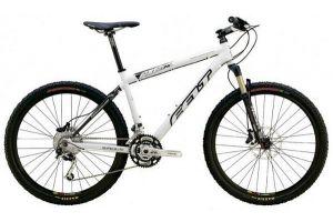 Велосипед Felt RXC 1 (2008)