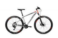 Горный велосипед  Format 1212 27.5  (2018)