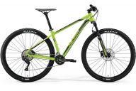 Горный велосипед  Merida Big.Seven 500 (2019)