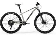 Горный велосипед  Merida Big.Seven Limited (2018)