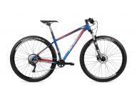 Горный велосипед  Format 1122 (2018)