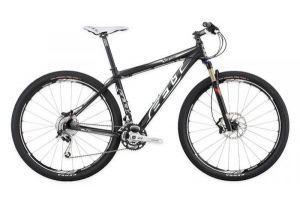 Велосипед Felt Nine Pro (2009)