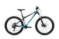 Горный велосипед  Format 1312 27.5 (2018)