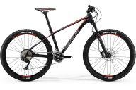 Горный велосипед  Merida Big.Seven 700 (2018)