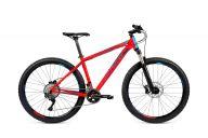 Горный велосипед  Format 1211 27.5  (2018)
