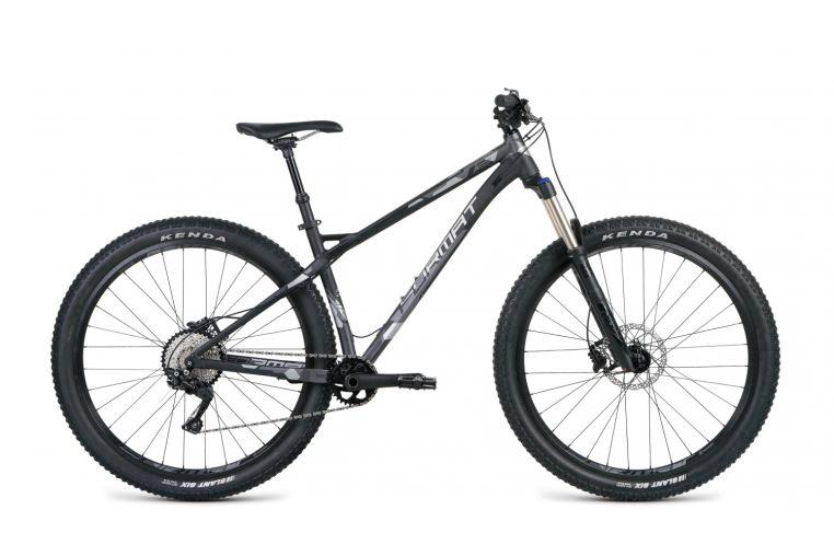 Велосипед Format 1312 29 (2019)