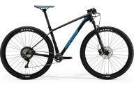 Горный велосипед  Merida Big.Nine 5000 (2018)