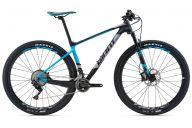 Горный велосипед  Giant XTC Advanced 29er 1.5 GE (2018)